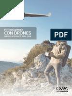 Temario solo fotogrametría Lima.pdf