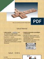 clase 1 Introducción S.M.pptx