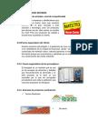 2.2 analisis del micro entorno (1).docx