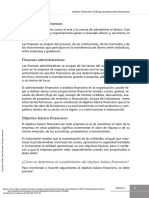 Análisis_financiero_enfoque,_proyecciones_financie..._----_(Pg_13--17)