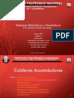 Calderas-acuotubulares-definitiva.pptx