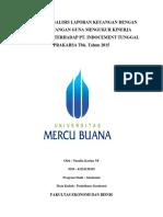 MAKALAH_ANALISIS_LAPORAN_KEUANGAN_DENGAN(1).docx