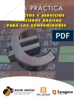 Guia Productos Financieros