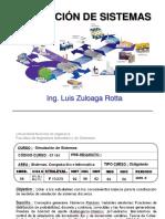 Simulacion2013 (1).ppt