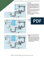 166009811-Sistema-Isc.pdf