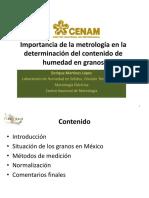 5 Importancia metrología humedad en granos final.pdf