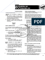 remedial law 4.pdf