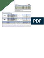 CALENDARIO GRUPO_1 Evaluacion de Proyecto