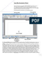 Guia Para 2do año Word-Writer.pdf