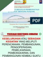 20180314-01-K3 Konstruksi Jembatan Bentang Panjang