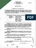 SP-493, S-1997.pdf