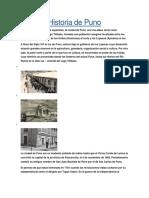 historia de puno peru.docx