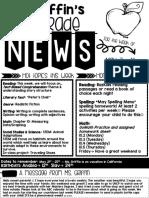 editableclassroomnewslettermay7  2