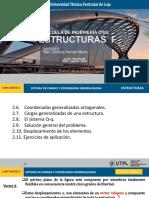 CLASE 2- E - I.pdf