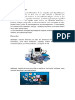 4.2 elementos a proyejer.docx