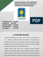 38679_prestasi Akademik Mahasiswa Yang Mengikuti Kegiatan Organisasi Mahasiswa