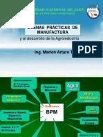 Introduccion a las BPM.pdf