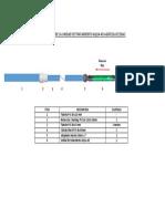 Plano de instalación - ECOSAC.docx