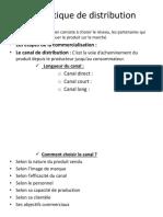 La politique de distribution.pptx