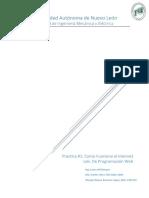 Practica#1.pdf
