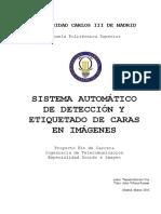 PFC Tamara Herrero Vez_bien_tesis