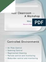 cleanroom_training.pdf