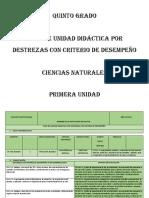 PUD 5TO CN.pdf
