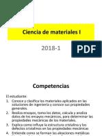 CM_Unidad1_2018-1