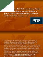 Los Personajes en Las Cena y Boda Del Cordero_part3