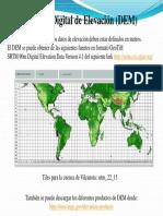modelo digital de elevacion.pdf