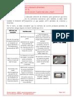 000000_Ficha metodos de coccion.pdf