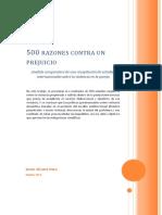 500razones.pdf