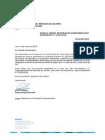 HI 007-2018 PPT Inf. Complentaria