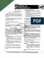 remedial law 5.pdf