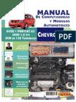 14 - CHEVROLET Aveo y Pontiac G3 2008 1.6Lt 128 terminales.pdf