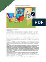 COMUNICACIÓN PROYECTO.docx