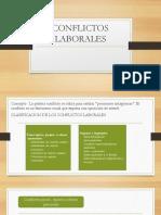 CONFLICTOS LABORALES procesallaboral.pptx