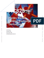 AC825_46C_Money Market -Foreign Exchage and Derivatives.pdf