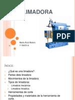 limadora-170218144312