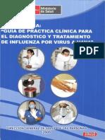 hini.pdf