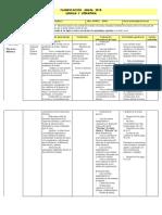 planificación octavo 2018 (2).docx