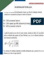 PERDA DE CARGA EM SISTEMAS DE VENTILAÇÃO.pdf