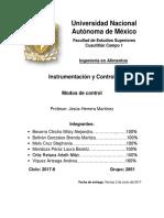 modosdecontrol-170604130609.pdf