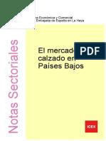 2012-El-sector-del-calzado-en-Paises-Bajos.pdf