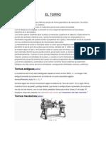 EL TORNO.docx