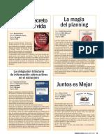 URANO_MONEDA ÚNICA.pdf