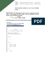 DISPOSITIVOS-DIGITALES.docx
