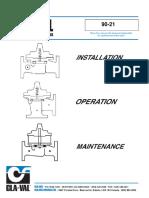 TM-90-21.pdf