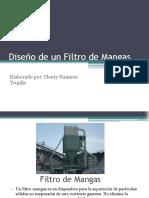 94910915-Diseno-de-un-filtro-de-mangas.pdf