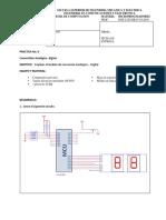 practica No_ 6.pdf